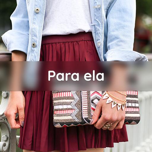 Bolsa Antifurto Feminina Bolsa De Mão Fashion Mochila Casual,Mochila Feminina Grande Volume Mochila De Viagem Ao Ar Livre Com Dois Bolsos Laterais