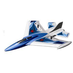 X-Twin R/C Jet (Entrega em 24h)