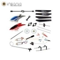 rotor, principal, 091-186:00838, microvoadores