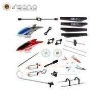 rotor, principal, 091-187:00839, microvoadores