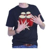 T-shirts, 4_aaa, Para ele, Party, Festas, 2013, Música, Para Namorado, Para Adolescentes, Fashion victims, Para Namorado, Pai Fashion Victim, Dias com sol, Para as Férias, Promoção, Poupança, Hombre