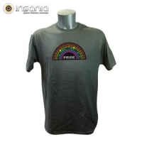 T-shirt, Música, Festas, Party, Fashion Victims, Dias com sol, Para as Férias, T-shirts