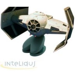Webcam Star Wars Darth Vader USB (Entrega em 24h)