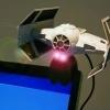 Webcam Star Wars Darth Vader USB