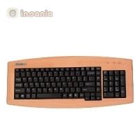 teclado, madeira, computador, aulas, pc, regressoaulas, Última Oportunidade, Para o escritorio