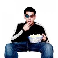 Cinema, 26112012, 01032013, 28032013ES