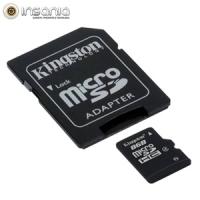 068-196:01014, Top 15, Cartão de Memória, Cartão Memória Micro SD