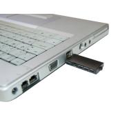 partidas, USB, computador, rato, monitor, teclado, relaxdivert, diadasmentiras, Dia das Mentiras, DCN2014, Promoção, Poupança