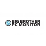Big Brother Monitoriza��o PC