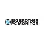 Big Brother Monitorização PC