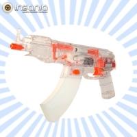 Pistola de Água AK47