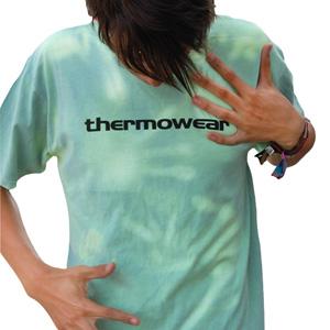 T-Shirt Thermowear (Entrega em 24h)