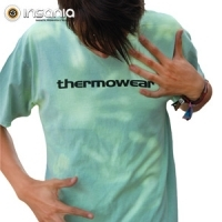 T-shirts, Para as férias, 140813, Sol e Calor, DCN2014, Para Namorado, Para Adolescentes, Fashion victims, Pai Fashion Victim, Dias com sol, Para as Férias, Verão com Estilo, Promoção, Poupança