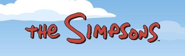Caneca Refrigeradora Simpsons