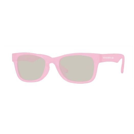 Óculos 3D Mama Mia Junior Rosa