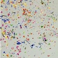 Confettis, Carnaval, Festas, Casamentos, Aniversários, Eventos, Discotecas,  Santos Populares, São João, Santo António, Queima das Fitas, Passagem de Ano, Ano Novo, Festejar Mundial, Mundial de Futebol 2014, Para Festejar, Confetes, Férias Páscoa, Ano Nov