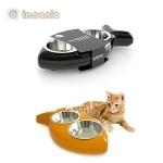 Para animais, Gatos, comedouro, para animais, saldos_t, descontos, saldos utilidades, 041013, Última Oportunidade, Descontos, DCN2014, Promoção, Poupança