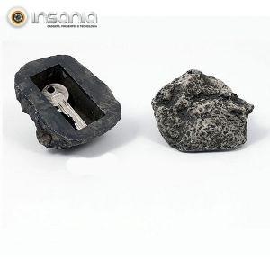 Pedra Esconderijo para Chaves