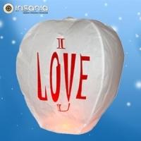 Balões Voadores, I love you, valentim, dia dos namorados, romance, 11012013, 25012013, Dia da Mãe, Para celebrar, Balões Romance, Dia da Mulher, Celebrar Mulher, Para Surpresa Mãe, Dia da Mãe, Para Surpresa Mãe, Surpresa Mãe
