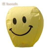 Balões voadores, balão voador, diversao fitas, TOP10Maio, santospopulares, 05062013, Santos Populares, São João, Passagem de Ano, Ano Novo