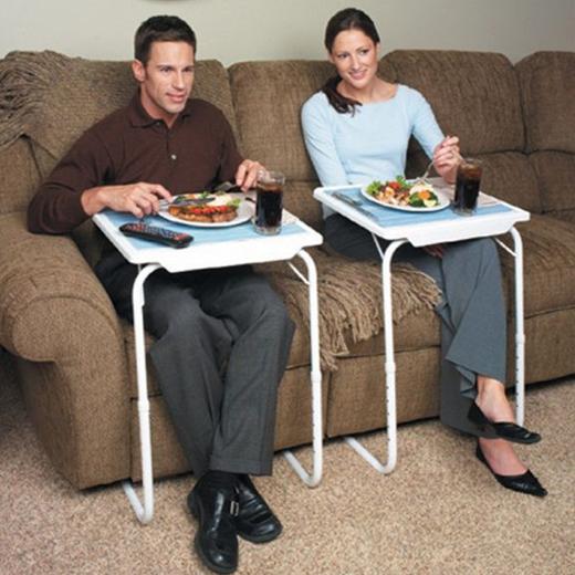 Mesa Desdobrável Table Mate II