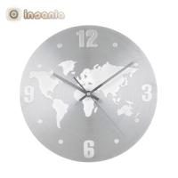 relógios originais, relógios de parede, mapas do mundo, 03012013, saldos_t, descontos, saldos utilidades, 20022013, Descontos, DCN2014, Rentree-2015, Promoção, Poupança
