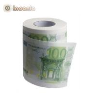 ENTRE AMIGOS, PAPEL HIGIéNICO, 100 EUROS, ANTICAPITALISMO, 21112012, DíA DE LAS BROMAS