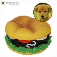 brinquedos para cão, cães, animal, para animais, saldos_t, descontos, saldos utilidades, 041013, Descontos, DCN2014, Promoção, Poupança