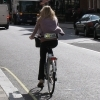 Sinalizadores LED para Bicicleta