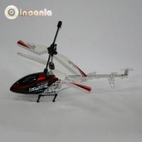 helicópteros, r/c, rc, alumínio, 3.5 canais, para ele, para os mais novos