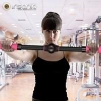 easy curves, gimnasia, fitness, gimnasia, mujer, para ella, deporte ejercicio, vistoentelevisión