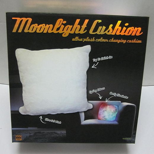 Almofada Moonlight