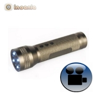 spycam, lanterna spy, lanterna, spy, espionagem, novespionagem, 21012013