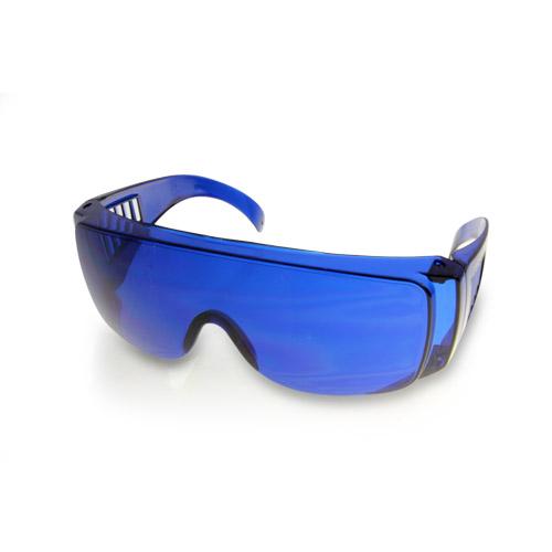Óculos de Golfe