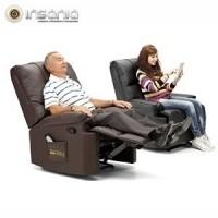 Relaxamento, poltrona de massagem, cadeira de massagem, cadeirão de massagem, massagem, relaxamento, relaxar, stress, Instalado Mundial, Mundial de Futebol 2014, Copa Futbol 2014