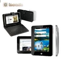 tablet, netbook, android, tecnologia, regressoaulas, Rentrée2014, Para Mãe, Madre
