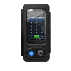 Capa e Coluna para Smartphone à Prova de Água (Entrega em 24h)