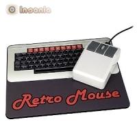 tapetes, ratos, pc, computadores, mac, informática, Anos 80, 27102012, menos20euros, Para o escritorio, Retro