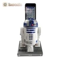 CAJA FUERTE, STAR WARS, PARA éL, ANDROID, IPHONE 17122012, Smartphones