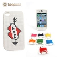 para ela, casa, iphone, ponto cruz, costurar, 24102012, Smartphones, DIY, Tech Addicts, Retro, Mujer