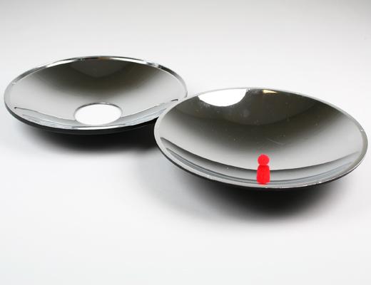 Projector Holográfico 3D