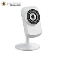 câmaras, ip, camaraip, vigilância, detector de movimentos, detecção de movimentos, d-link, 21012013, Sempre Ligado