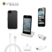 iphone 5, iphone, apple, acessórios, cabos, 06022013, dia do pai, 03052013, Smartphones, Tech Addicts, Promoção, Poupança
