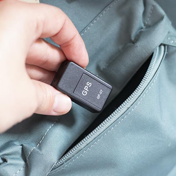 Microfone Espião Cartão SIM