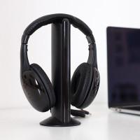 Dia da música, headphones, auriculares, sem fios, tecnologia, 13052013, 15052013ES, TOP10Maio, diamusica, 061013, esTESTE, Top10Junho2014, Som, Para Adolescentes