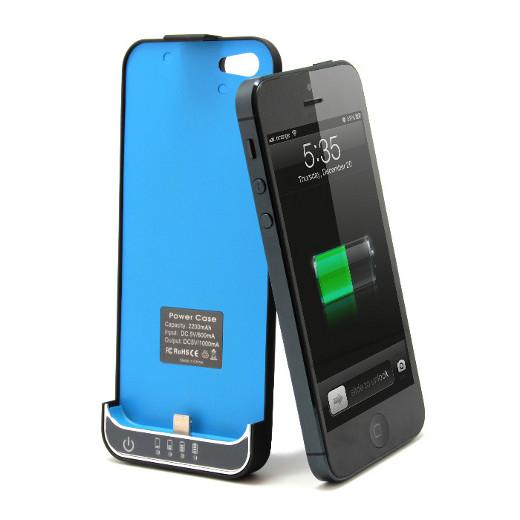 Bater a funda para iphone 5 env o gratuito e entregas r pidas insania - Funda bateria iphone 5c ...