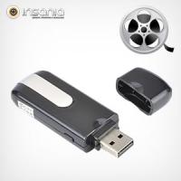 SPYCAM, USB, VíDEO, SEGURIDAD CASA, MINIATURA, CáMARA, MEMORIA MICRO SD HASTA 32 GB, AUTONOMíA 75 MINUTOS, PESO 40, DIMENSIONES 155X20X118 MM, RESOLUCIóN 720X480 29 FPS, EXTRA FORMATO PEN;  13052013, 20052013