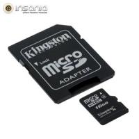 cartão, memória, cartão de memória, 16GB, dados, Cartão de Memória, Cartão Memória Micro SD