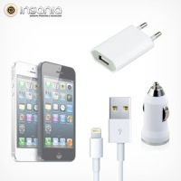 carregadores, iphone 5, iphone, lightning, 220913, 151013ES, Smartphones, Tech Addicts