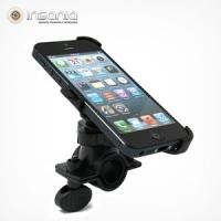 suporte para iphone 5, suporte de bicicleta, suporte para bicicleta, iphone 5, 231013, Smartphones, Para Namorado, Amigo Secreto, Dias com sol, Calor, Desportos